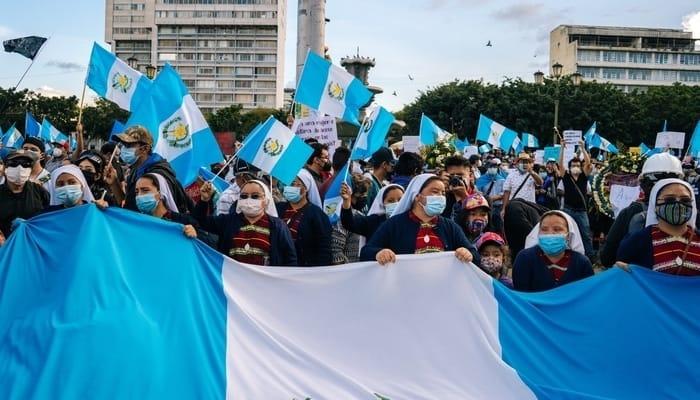centralamerica.com